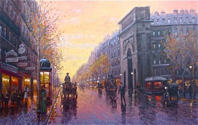Streets_of_Paris_24x36